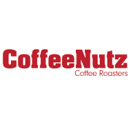 CoffeeNutz Lab